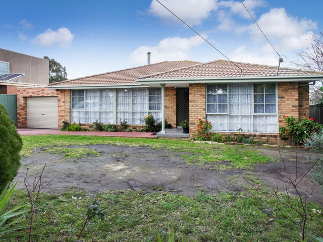 21 Chisholm Avenue, Attwood, Vic 3049