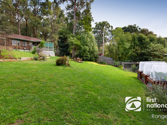 41 Second Avenue, Cockatoo, Vic 3781