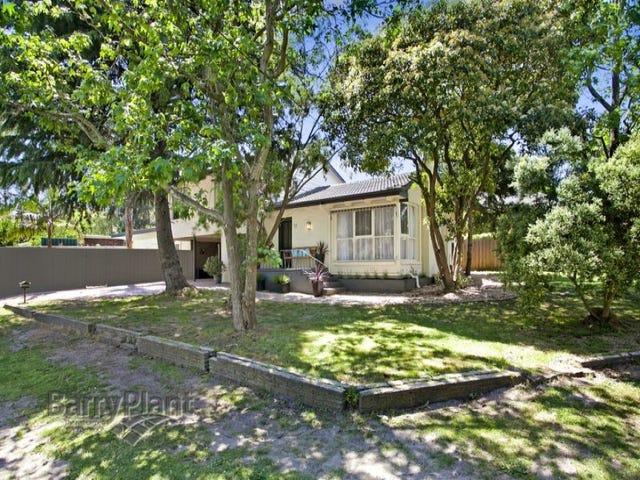12 Karista Avenue, Heathmont, Vic 3135