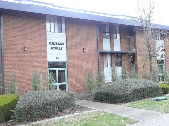 20/45 Eggleston Crescent, Chifley, ACT 2606