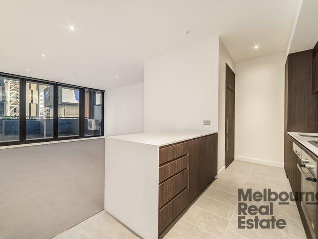 603/118 A'Beckett Street, Melbourne, Vic 3000