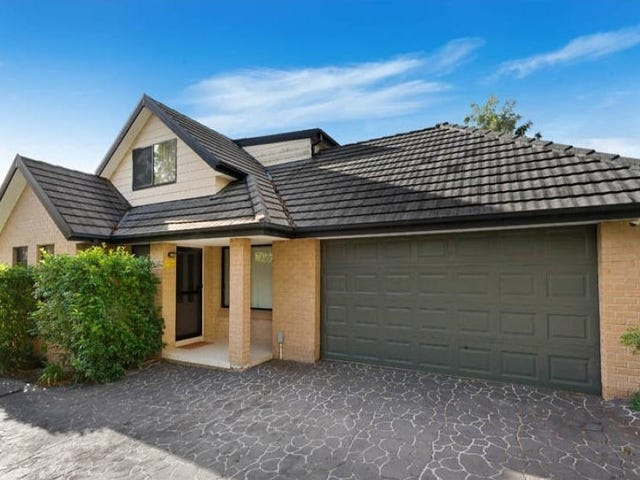 2/857 Henry Lawson Drive, Picnic Point, NSW 2213
