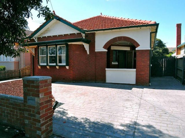 115 Rennie Street, Coburg, Vic 3058