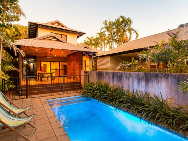 2 Goldie Court, Cable Beach, WA 6726