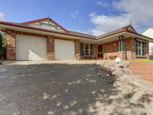 39 Ada Street, Goulburn, NSW 2580
