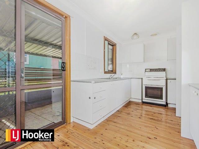 406 Northcliffe Drive, Berkeley, NSW 2506