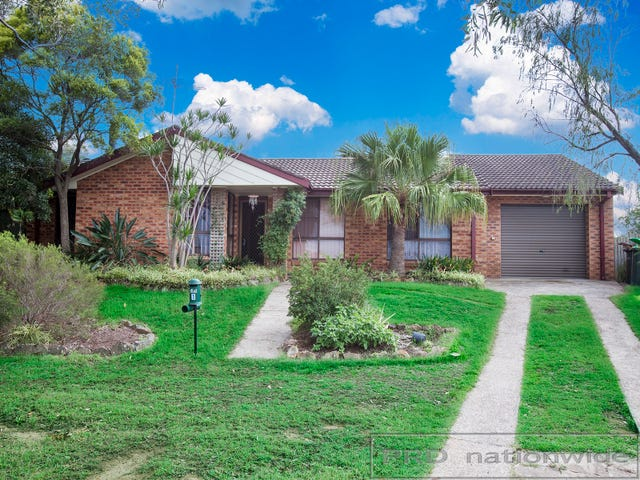 1 Jason Place, Rutherford, NSW 2320