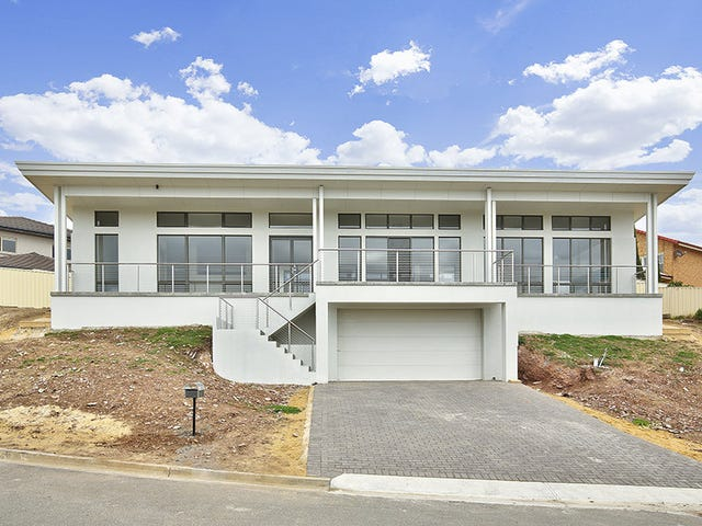 13 Ibis Crescent, Hallett Cove, SA 5158