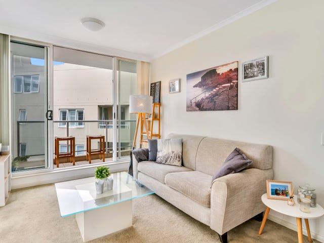 324/15 Wentworth Street, Manly, NSW 2095
