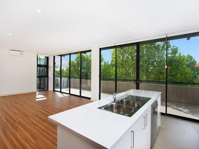 21/129 Victoria Ave, Chatswood, NSW 2067