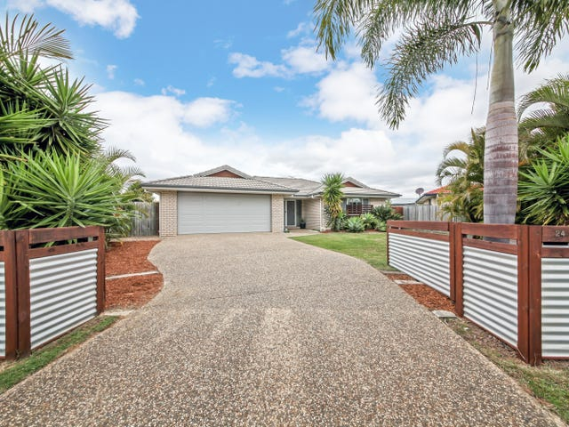 24 Westminster Road, Bellmere, Qld 4510