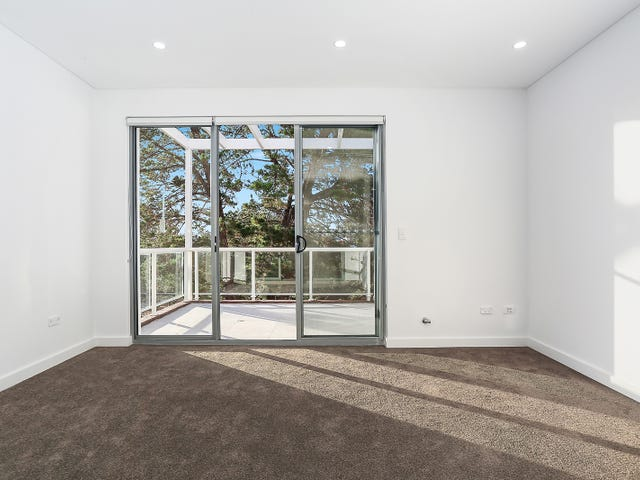 14/4-8 Pearce Avenue, Peakhurst, NSW 2210