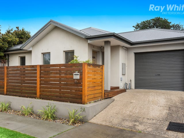2A Smith Street, Carrum, Vic 3197