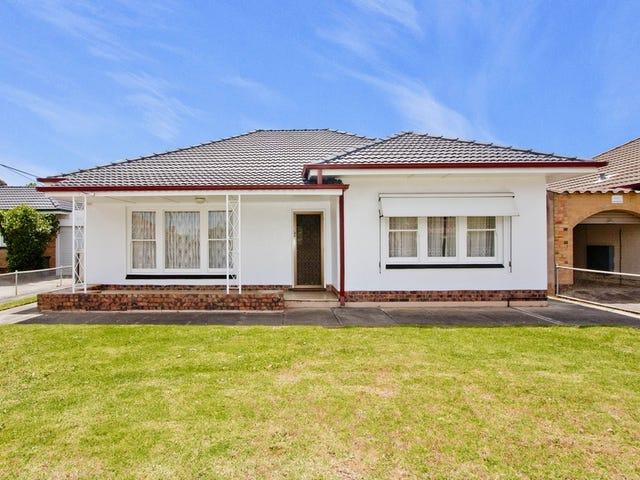 7A Garden Terrace, Underdale, SA 5032