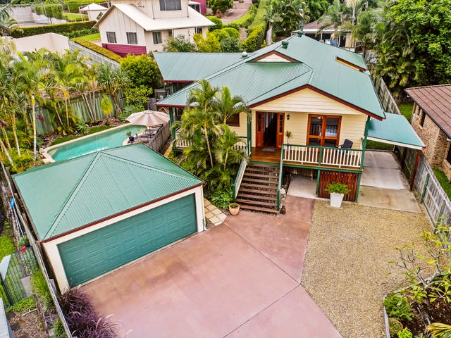 46 Cordellia Street, Coolum Beach, Qld 4573