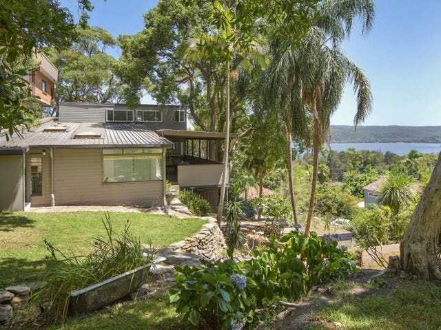 40 Carefree Road, North Narrabeen, NSW 2101