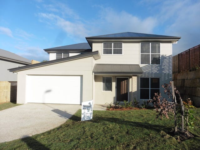 5 Marblewood Street, Lot 271, Mount Cotton, Qld 4165