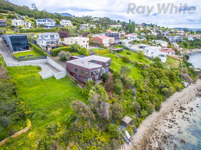 726A Sandy Bay Road, Sandy Bay, Tas 7005