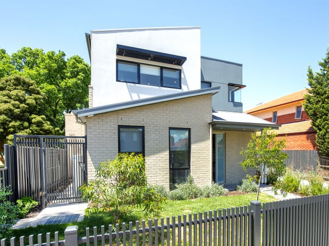 1/22 Wadham St, Pascoe Vale South, Vic 3044