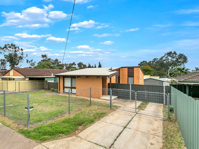568 Bridge Road, Salisbury East, SA 5109