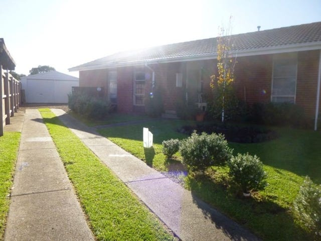 2 Mounsey Street, Sunshine West, Vic 3020