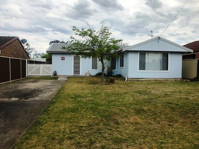 37 Coevon Road, Buxton, NSW 2571