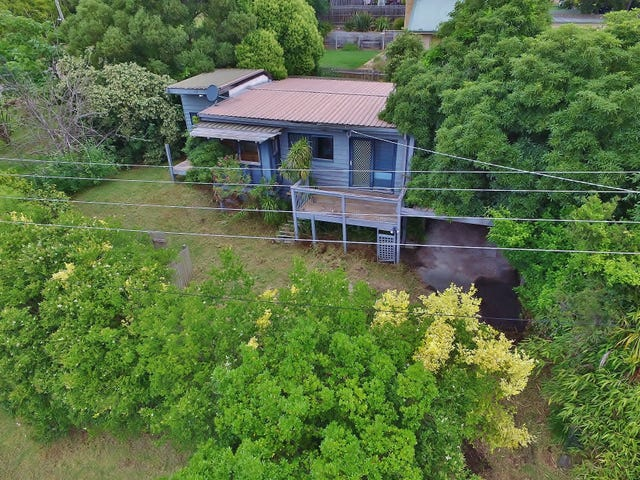 2 Clifford Grove, Healesville, Vic 3777