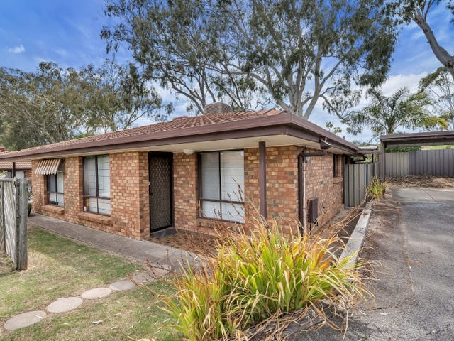 13/69 Valley Road, Hope Valley, SA 5090