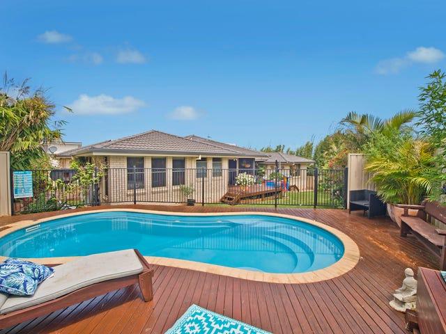 8B Amber Court, Port Macquarie, NSW 2444