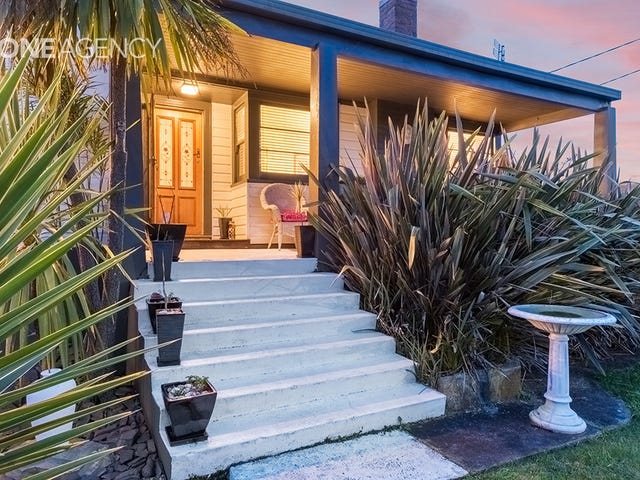 90 Old Surrey Road, Havenview, Tas 7320