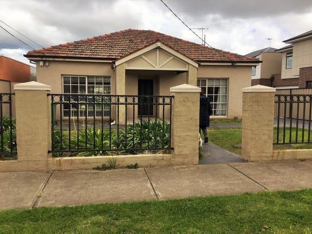 1 Clarendon Street, West Footscray, Vic 3012