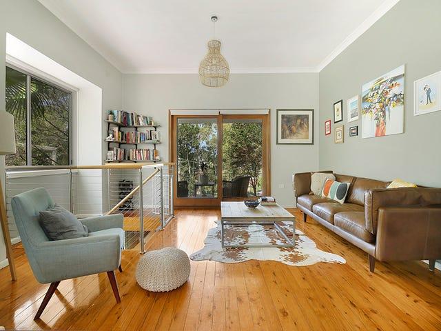 12 Pass Avenue, Thirroul, NSW 2515
