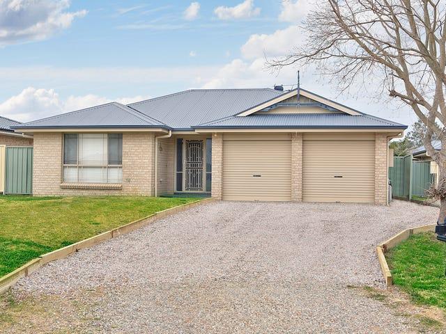21 Avon Dam Road, Bargo, NSW 2574