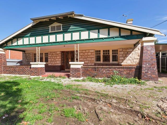 15 Hereford Avenue, Trinity Gardens, SA 5068