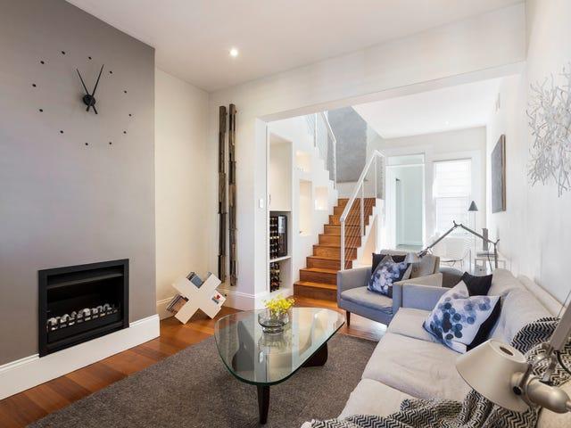 23 Creek Street, Forest Lodge, NSW 2037