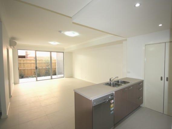 G03/6-12 Courallie Avenue, Homebush West, NSW 2140