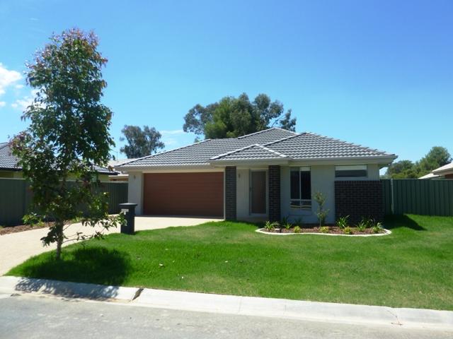 9 Par Street, Albury, NSW 2640