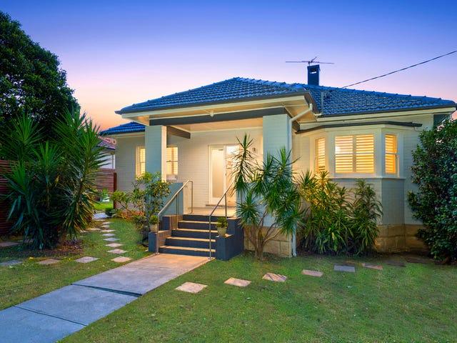 9 Barwon Road, Lane Cove, NSW 2066