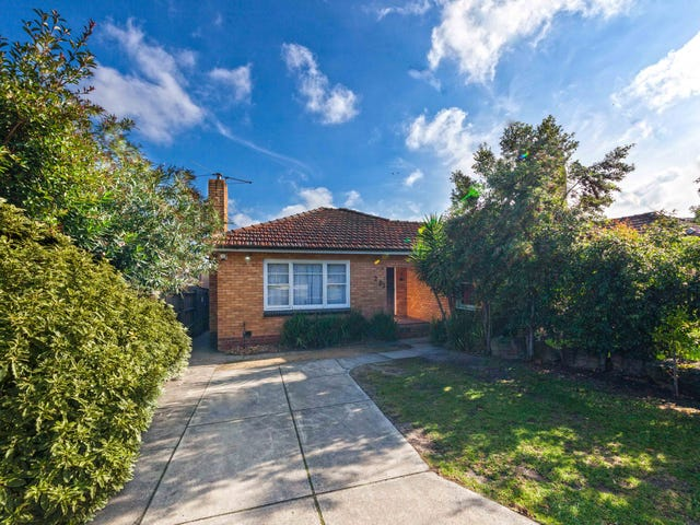2/83 Jones Road, Dandenong, Vic 3175