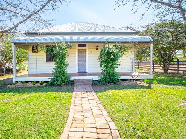 51 Waverley Street, Scone, NSW 2337