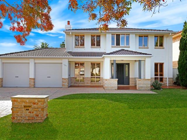 107 Horsley Drive, Horsley, NSW 2530