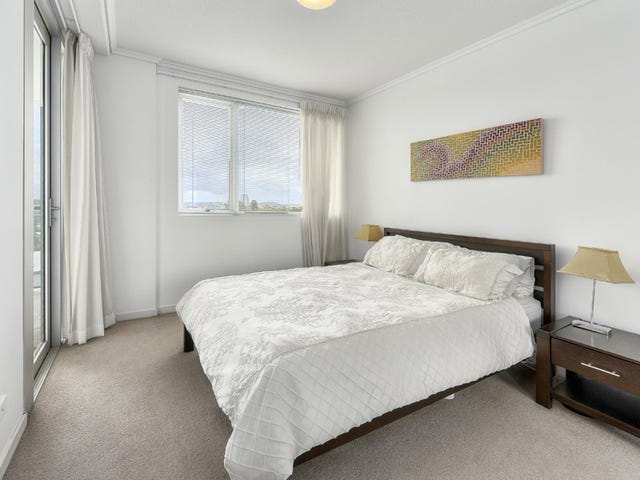 2 Bedroom Furnished/51 Hope Street, Spring Hill, Qld 4000