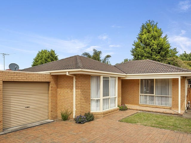 2/57 Tunstall Road, Donvale, Vic 3111