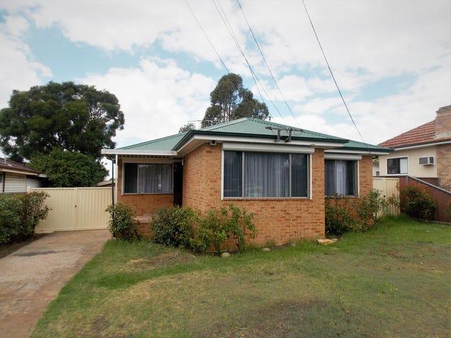 82 College Street, Cambridge Park, NSW 2747