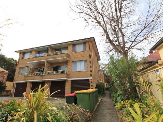 12/48-50 Albert Street, North Parramatta, NSW 2151