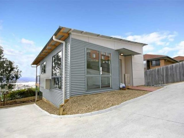 3/2 Dorothy Court, West Moonah, Tas 7009