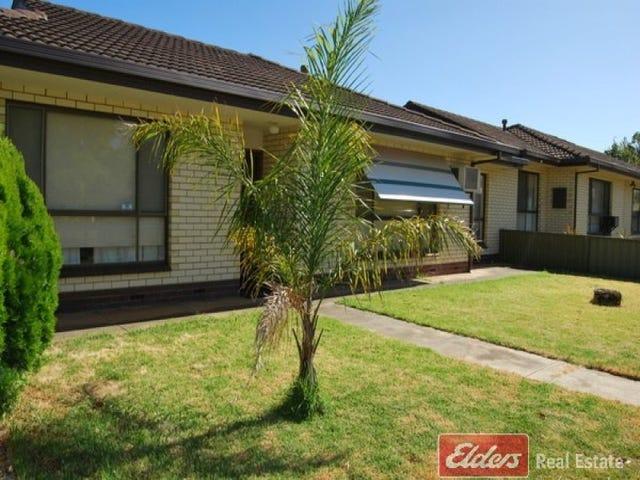 1 Jeffs Street, Campbelltown, SA 5074