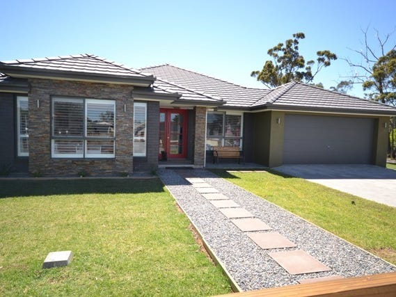 8 Rosina Street, Hill Top, NSW 2575