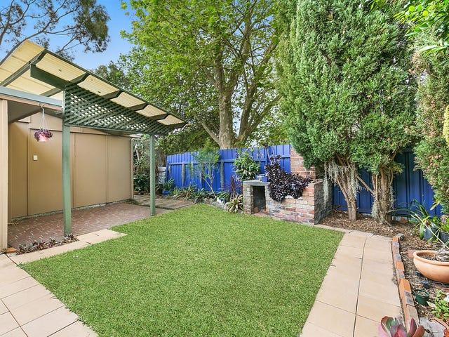 35 Penman Street, New Lambton, NSW 2305