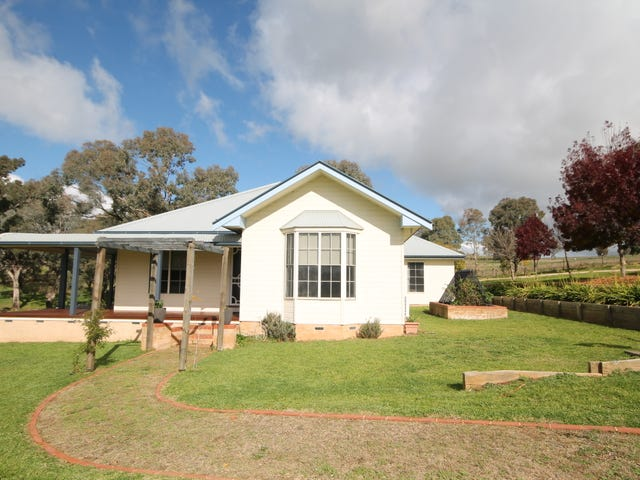 88 Burrows Road, Young, NSW 2594